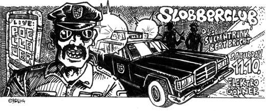 slobber-6-9-2014-web