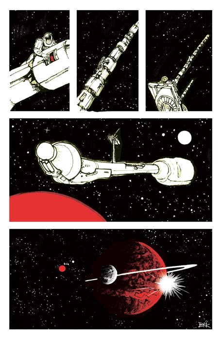 space-03