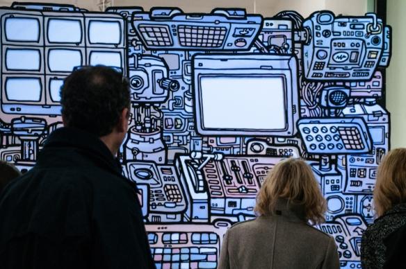 controlroom_07_2014
