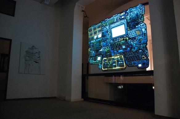 controlroom_08_2014